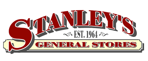 Stanley's General Stores